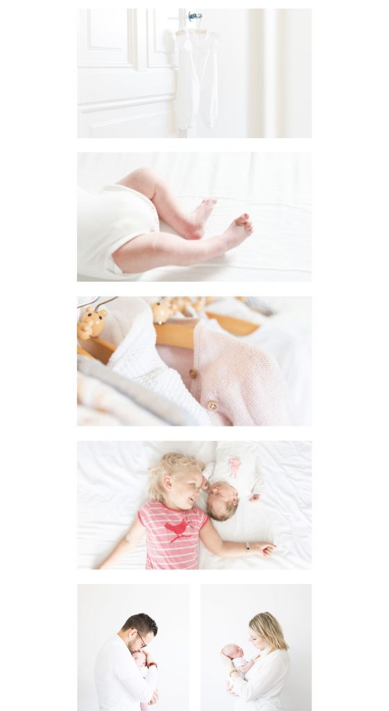 Newbornvideo